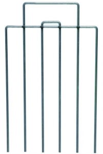 Safeguard® 53240 Isolation/Divider Fork #53240